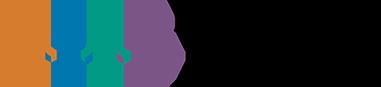 Warwickshire Safeguarding Logo